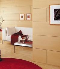 Стеновые панели и экраны радиаторов