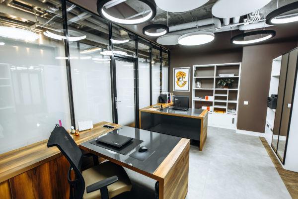 Simbio_Office_038